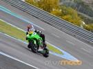 Didac Lopez KCN Jerez 2012