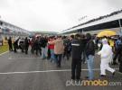 parrilla Jerez CEV 2012
