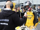 Morales parrilla CEV Jerez 2012