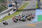 CEV-Jerez2012-084