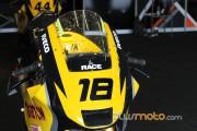 Moto2 de Jordi Torres 18 2012 Jerez