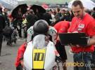 Juan Ramirez moto2 Cev 2012 Jerez