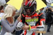 Moto2 CEV parrilla Jerez 2012