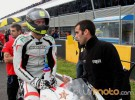 Dani Rivas CEV Jerez 2012 Moto2