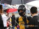 Torres Moto2 CEV parrilla Jerez 2012