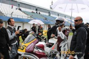 Al Malki Jerez CEV Moto2 2012
