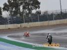 Lluvia CEV Jerez 2012 Moto2