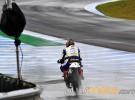 CEV-Jerez2012-127