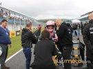 CEV-Jerez2012-129