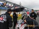 CEV-Jerez2012-131