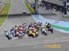 CEV-Jerez2012-136