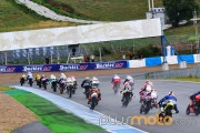 CEV-Jerez2012-137
