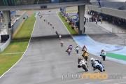 CEV-Jerez2012-138