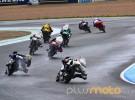 CEV-Jerez2012-141