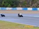 CEV-Jerez2012-143