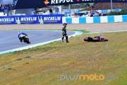 CEV-Jerez2012-145