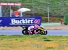 CEV-Jerez2012-147