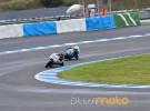 CEV-Jerez2012-148