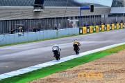 CEV-Jerez2012-149