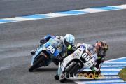 CEV-Jerez2012-150