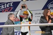 CEV-Jerez2012-151