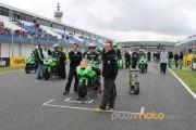 CEV-Jerez2012-159