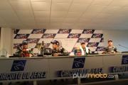 CEV-Jerez2012-161