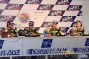 CEV-Jerez2012-163