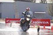 HondaSeguridad1