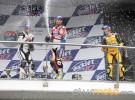 Stock Extreme CEV Jerez 2012