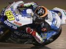 Avintia racing Julian Simon