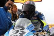 Stock Extreme CEV Jerez 2012 bonastre