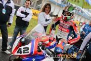 Stock Extreme CEV Jerez 2012 lopez