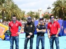 cartagena repsol team