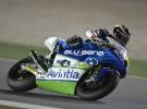 Avintia racing Qatar