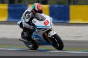 carrera MotoGP Petrucci