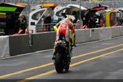 carrera MotoGP Rossi