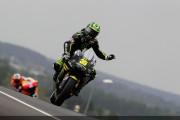 carrera motoGP Cal