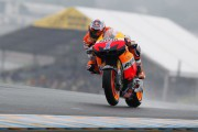 carrera motoGP Stoner Casey