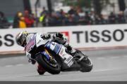 carrera motoGP jorge lorenzo