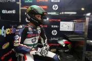fp moto2 Espargaro box