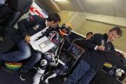 fp moto2 rabat box
