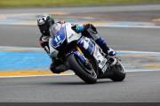 fp2 MotoGP Spies