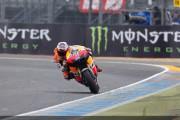 fp2 MotoGP Stoner