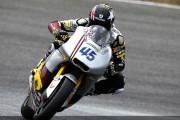 fp2 moto2 Redding