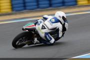 fp2 moto3 Fenati