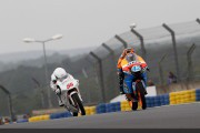 fp2 moto3 Rins