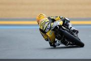 fp2 moto3 vazquez