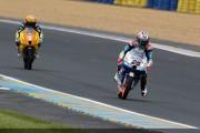 fp2 moto3 viñales
