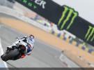fp2 motoGP Lorenzo